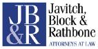 Javitch Block & Rathbone